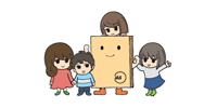 東京都合板組合連合会